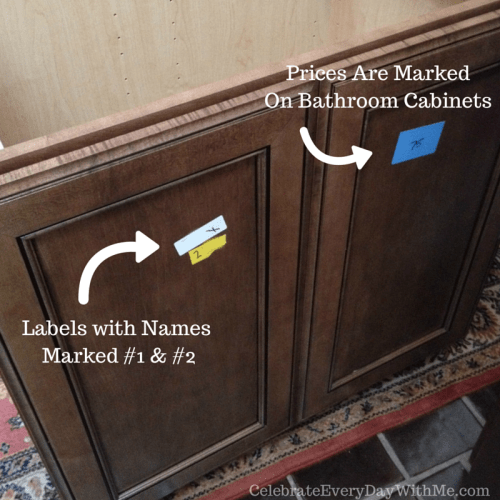 Kraftmaid Cabinet Outlet
