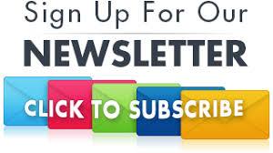 Subscribe to CelebrateFamily.us