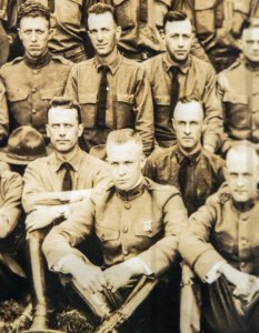 Camp Colt Gettysburg
