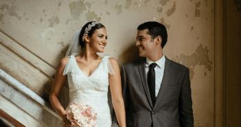 Adams County Weddings