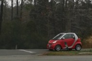 These tiny cars crack me up