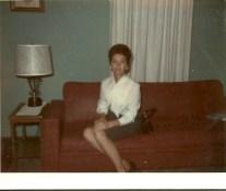 Mom 79