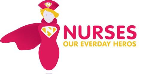 Celebrate Nurses Our Everyday Hero S Celebratenurses