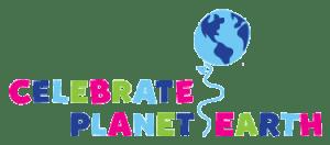 Celebrate Planet Earth