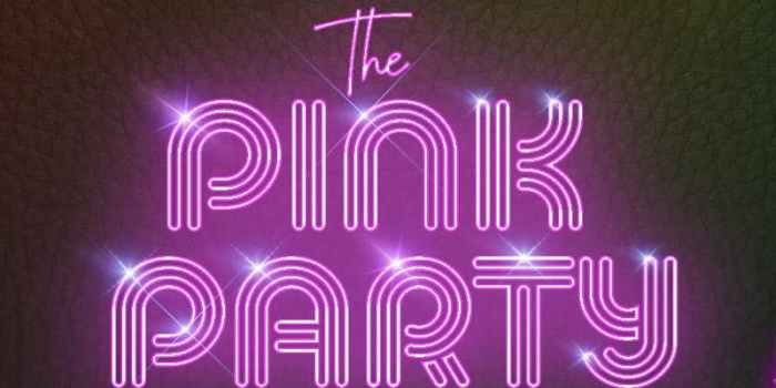 The Pink Party