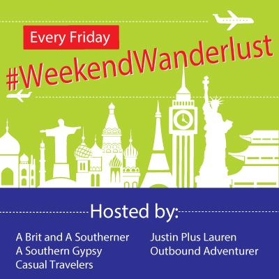 Weekend-Wanderlust-Logo-V2