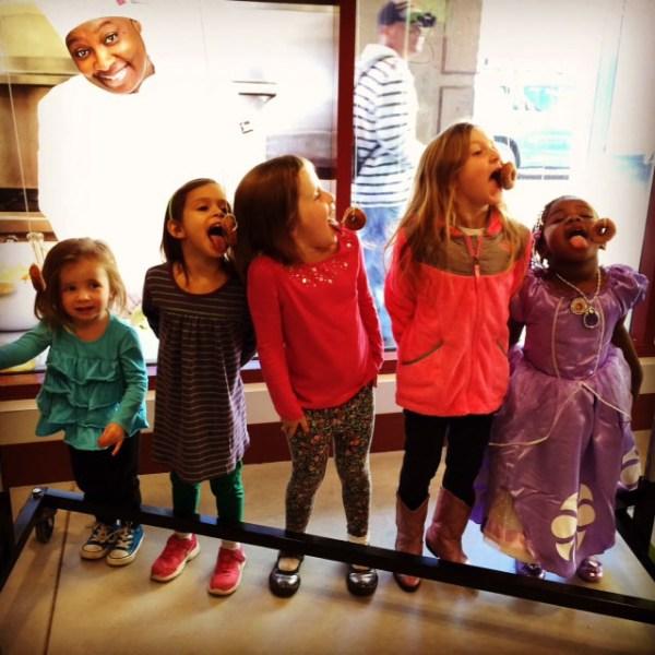 20+ ideas Boston family TO DO ideas for December School Vacation 2015