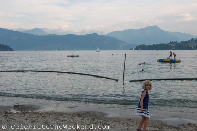 http://www.luzern.com/en/touristinformation-lucerne