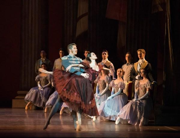 Ballet_BoBusby_PetraConti_JohnCrankosOnegincGeneSchiavone.jpg