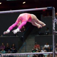 What you need to know to appreciate USA gymnastics road to Rio Olympics