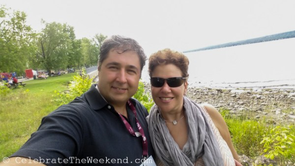 Why you should make Fete des Vendanges in Magog, Canada, part of your fall calendar
