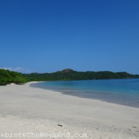 Our Favorite Guanacaste Beaches