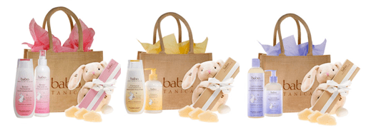 BABO-Botanicals-GiftSets