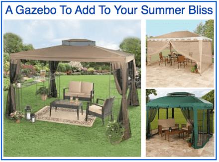 BrylaneHome-Summer-Gazebos-giveaway