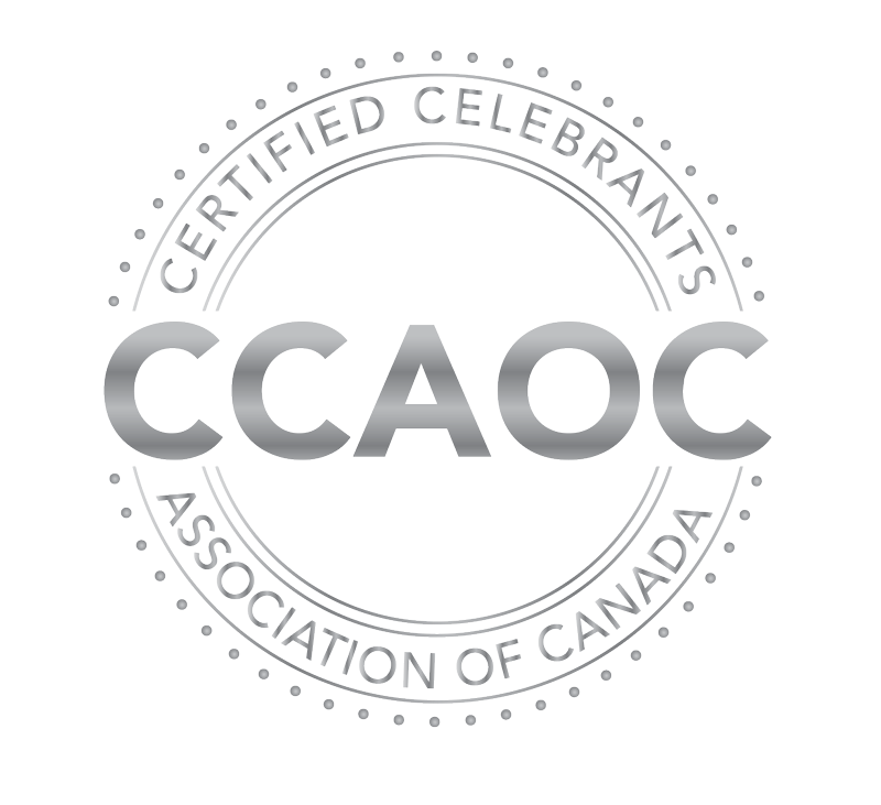 Our Team :: Ontario Certified Funeral Celebrants CCAOC