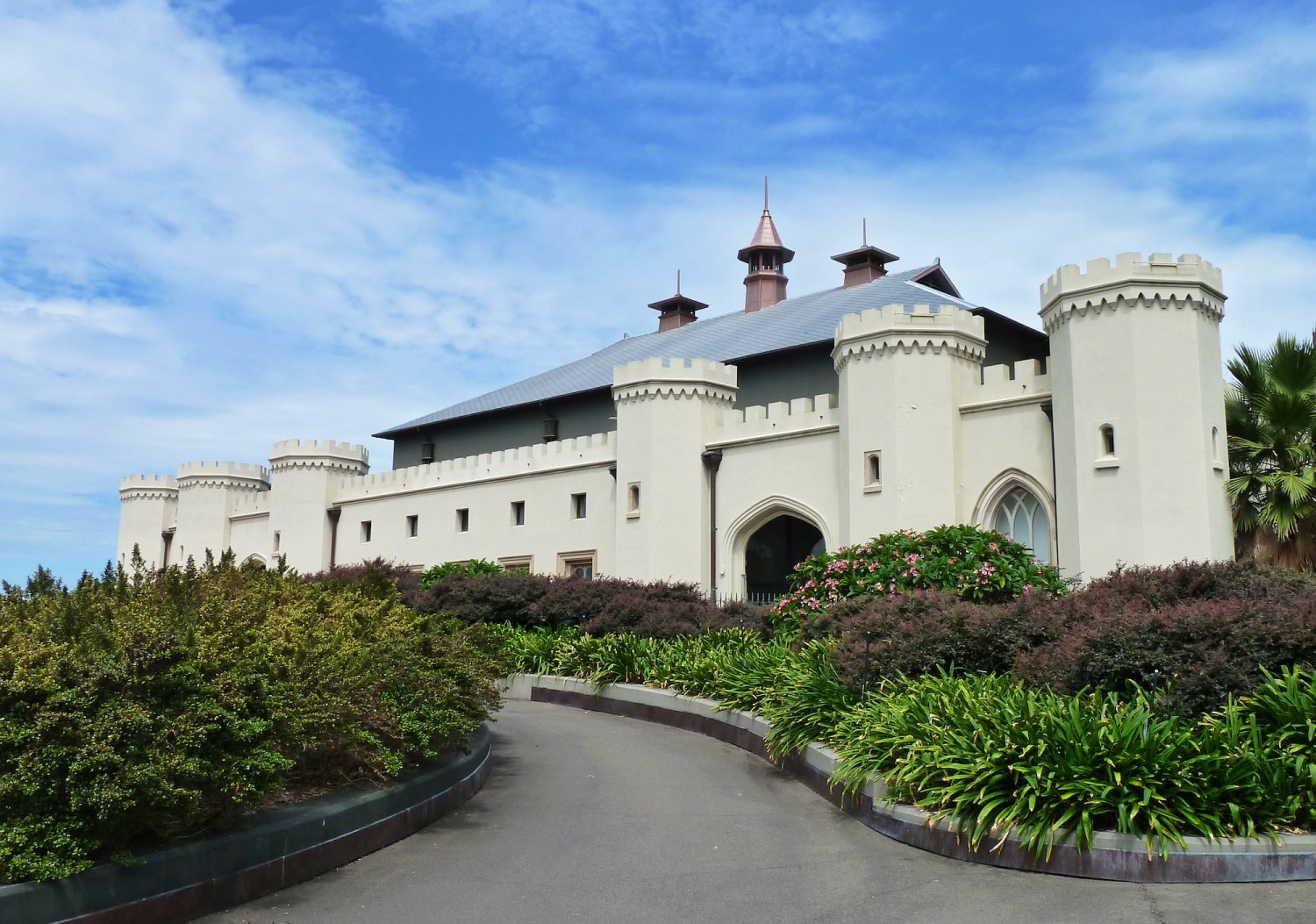 Sydney Conservatorium of Music.jpg