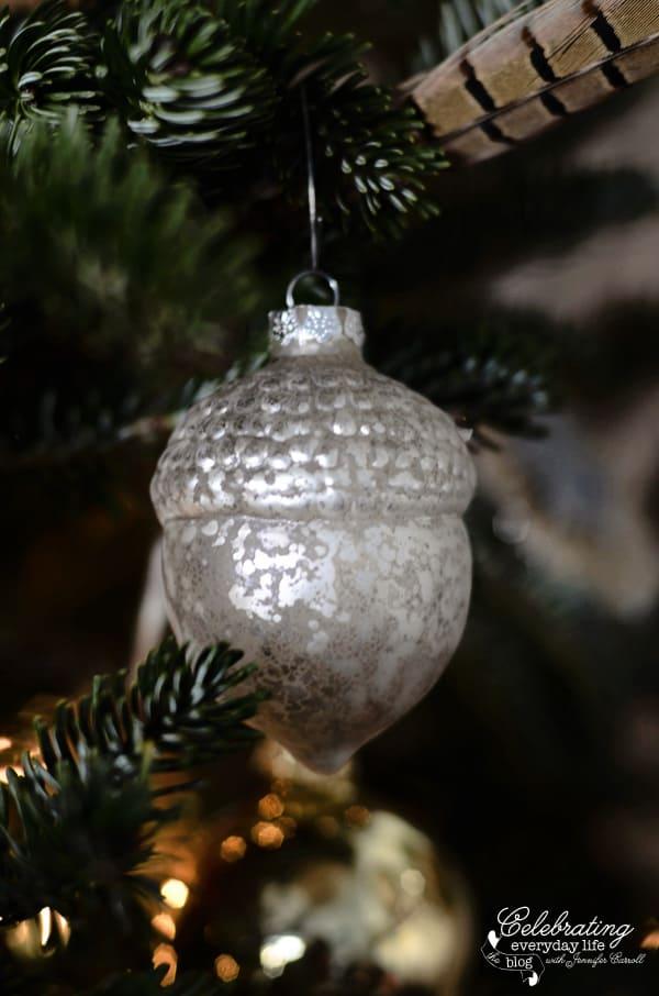 My Hunt Country Aka Inspired By Ralph Lauren Christmas Tree