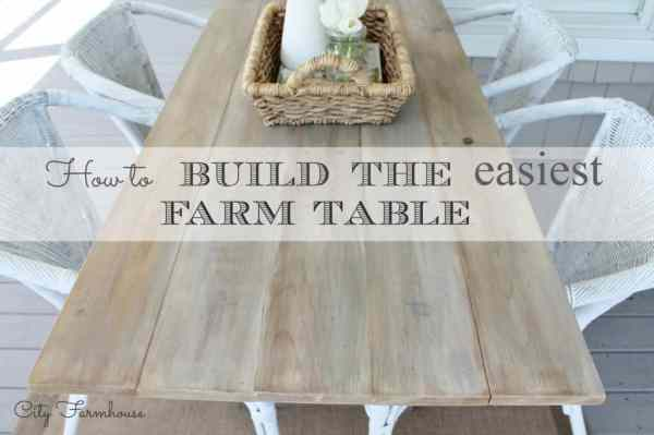 city farmhouse blog blogs i city farmhouse 10170
