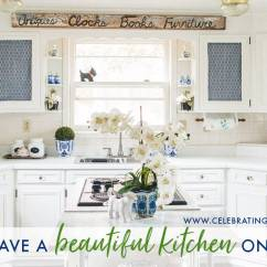 Kitchen On A Budget Mini Island How To Have Beautiful Facebook Jpg