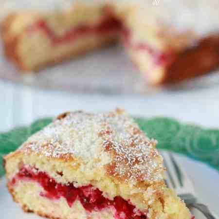 cranberry-coffee-cake-2