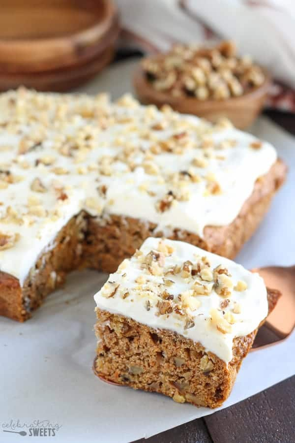 Low calorie whole wheat cake recipes