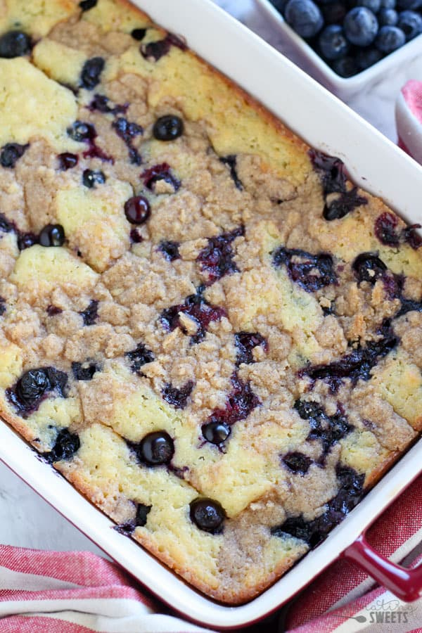 Apr 23, · If you are needing an easy breakfast idea this Blueberry Pancake French Toast Casserole will be perfect for you. Blueberry Pancakes meet French Toast in this awesome breakfast dish. Pancakes are always a hit but feeding my family requires bunches and bunches of pancakes.
