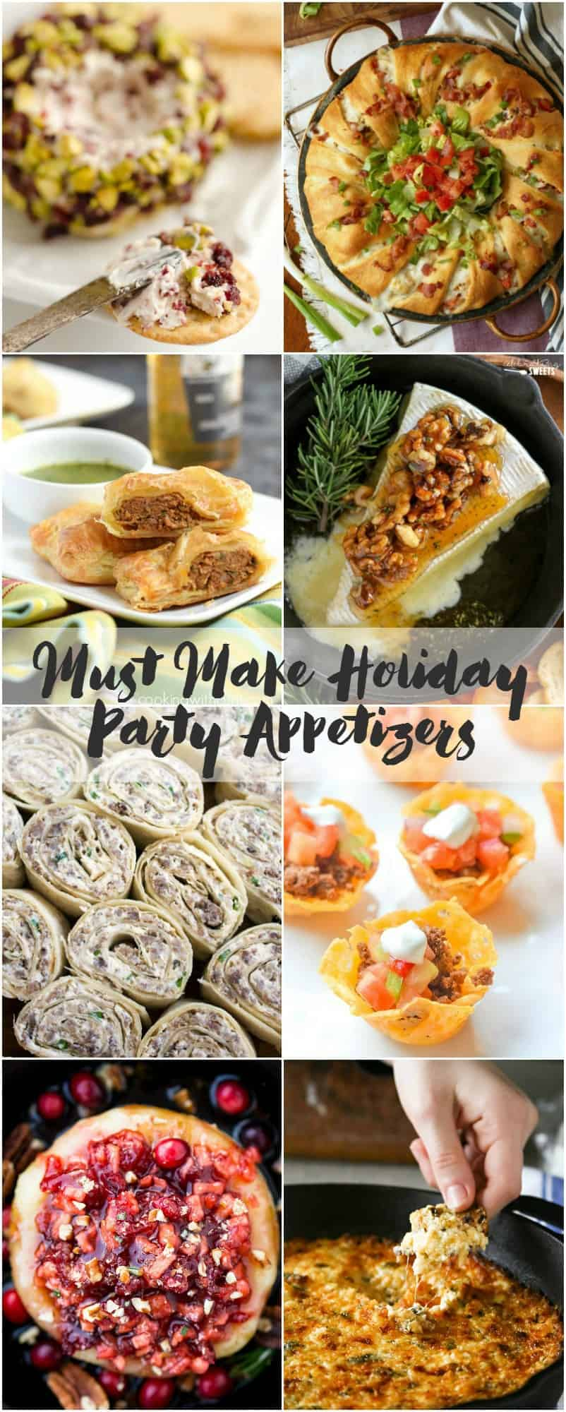 holiday-appetizers-hero