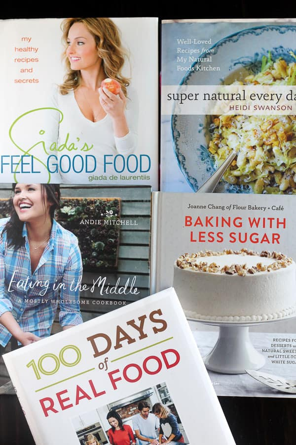 healthy-cookbooks-1