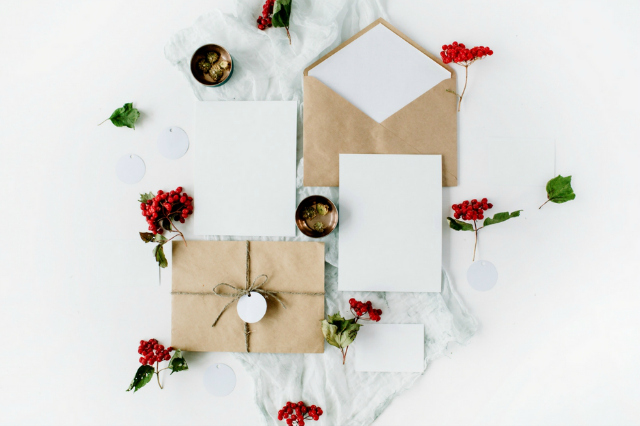 """Tips for planning your best Christmas party ever. Start out by setting the date for your Christmas party as early as you can. There are always a lot of parties and other events held in December. The earlier you confirm your date and send out your invitations, the less chance you have of receiving a lot of responses like """"Sorry, I can't make it – we already have other plans."""""""