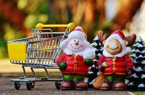 7 tips to save money this Christmas