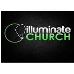 illuminate Church