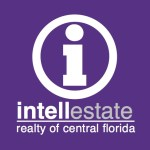 Intellestate Realty of Central Florida