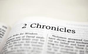 Rejoice! – Lead Pastor Wayne Lebak