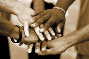 Unity – Tom Kozinsky