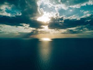 Peace of God – Pastor Tom Kozinsky