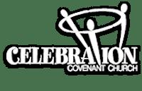 Celebration Church :: Home