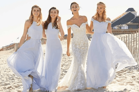 Home Welcome To Celebrations Bridal Fashion