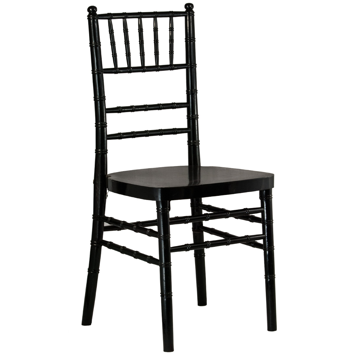 Chiavari Chairs Chiavari Archives Celebrations Party Rentals