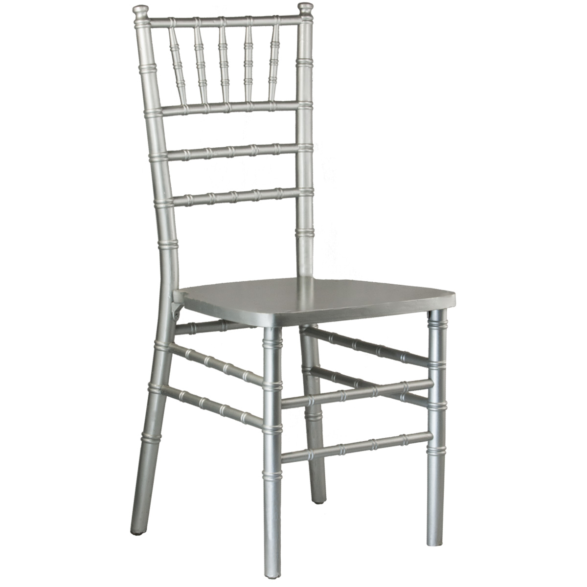 Silver Chairs Chiavari Archives Celebrations Party Rentals