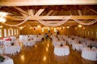 Banquet Table Chair Rental Setup - Celebrations Event ...