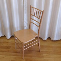 Natural Chiavari Chairs Zebra Accent Chair Wood Celebrations Event Rentals