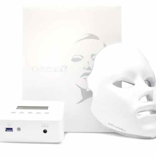 Déesse Pro Express LED Mask
