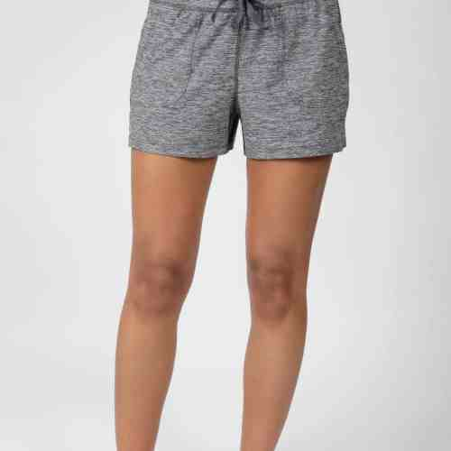 90 Degree by Reflex Cationic Heather Short