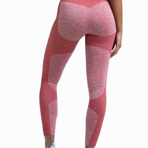 Moyooga Seamless Workout Leggings
