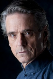 jeremy irons weight height ethnicity