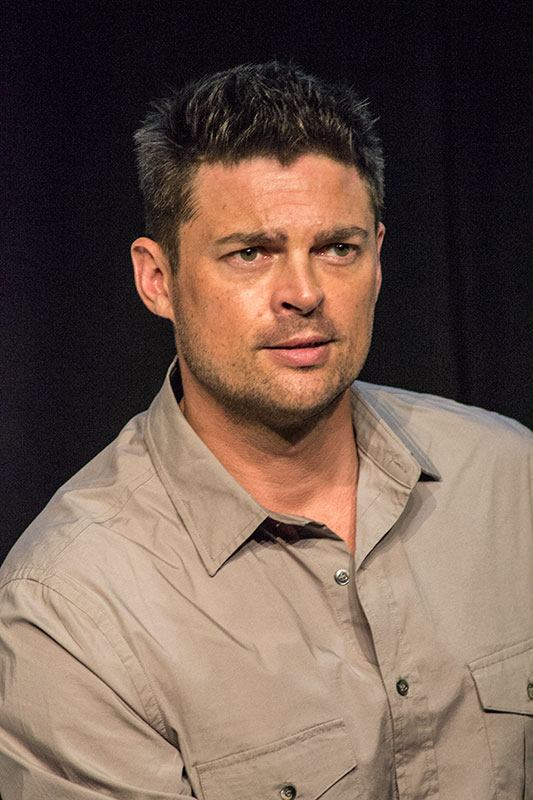 Karl Urban Weight Height Ethnicity Hair Color Eye Color