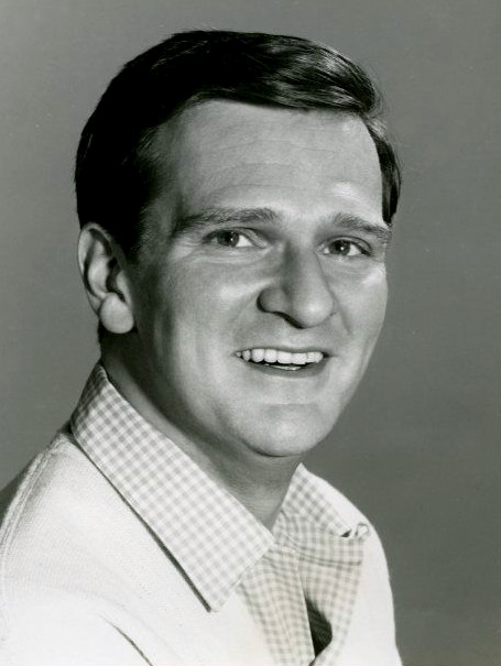 Kenneth Mars Weight Height Ethnicity Hair Color Eye Color