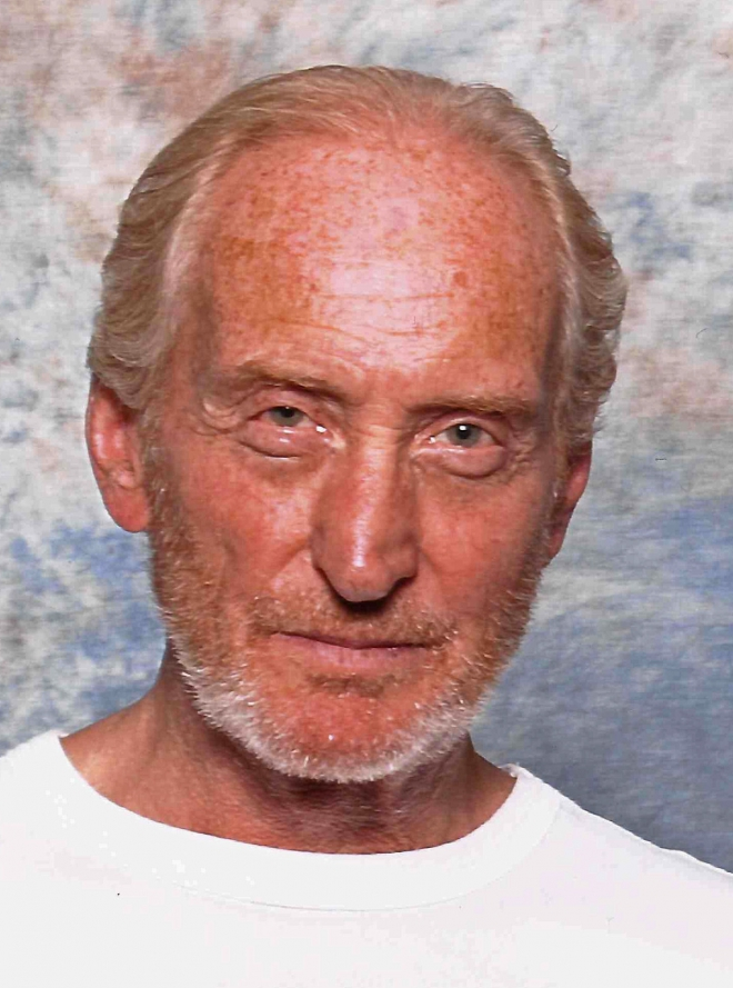 Charles Dance Weight Height Ethnicity Hair Color Eye Color