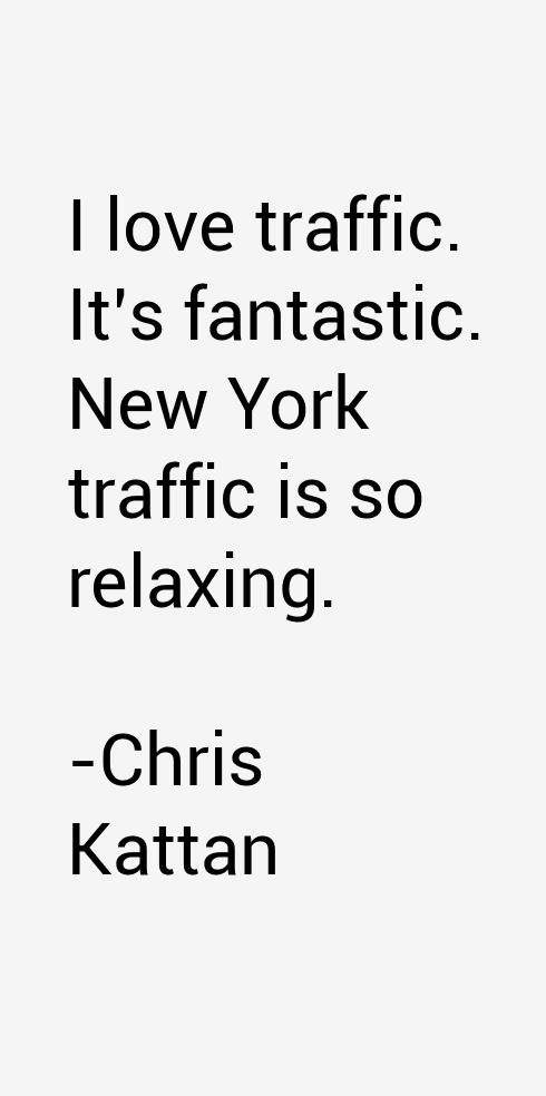 Chris Kattan Quotes & Sayings
