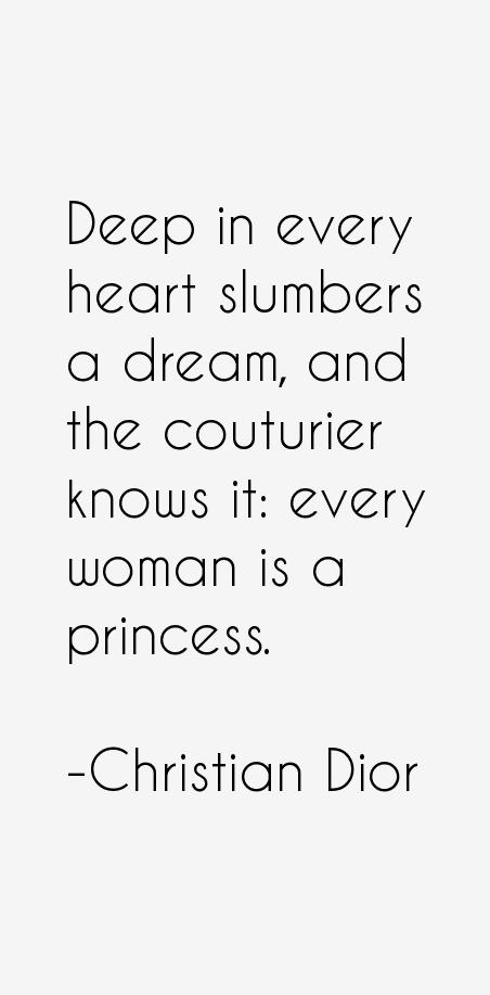Janna Levin Quotes. QuotesGram
